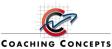 Logo:5747657