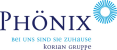 Logo:6188995