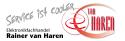 Haren Rainer van Elektronikfachhandel