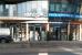 ELEKTRO WESNER Fachhandel mit Hausgeräte-Kundendienst