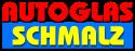 Schmalz Autoglas Autoglasservice