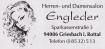 Logo:6195486