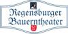 Regensburger Bauerntheater