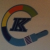 Maler-und Lackierermeister Klaus Kellermann