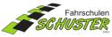 Fahrschulen+Hausverwaltung Schuster GmbH