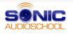 SONIC-AudioSchool - Tontechniker Ausbildung