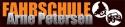 Logo:6202434