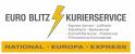 Euroblitz Kurierservice