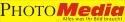 Logo:6204134