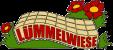 Logo:6204276