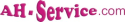 Logo:6205393