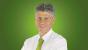 LVM-Versicherungsagentur Robby Pahlke