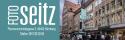 Foto SEITZ GmbH