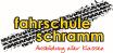 Logo:6210114