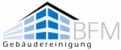 Bavarian Facility Management GmbH Gebäudereinigung