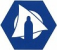 Logo:6213049