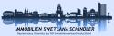 Logo:6213241