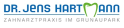 Logo:6217488