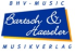 Bartsch u. Haeseler Musikverlag
