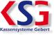 Logo:6222533