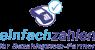 Logo:6225797