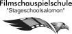 Logo:6226144