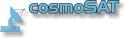 Logo:6226195