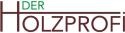 Der Holzprofi GmbH & Co. KG