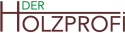 Logo:6226230