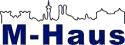 Logo:6234529
