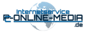 Logo:6238883