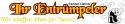 Logo:6239253
