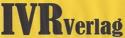 Industrie Verlag und Agentur Rhein-Erft Eckl GmbH