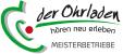 Logo:6253756