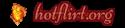 Logo:6255517