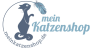 Logo:6256864