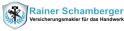 Logo:6257188