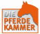 Logo:6277029