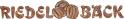 Logo:6284014