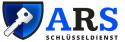 Logo:6293594