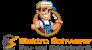 Logo:6298068