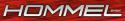Logo:6301786