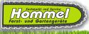 Logo:6301875