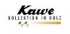 Logo:6302516