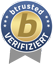 btrusted seal data auto