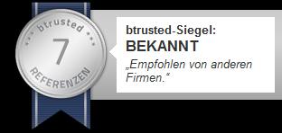btrusted-Siegel