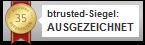 kfz-gutachen-siegel-btrusted