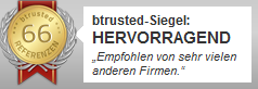 btrusted Siegel